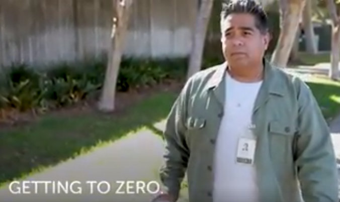 On World AIDS Day, City of West Hollywood Releases 'Getting to Zero'