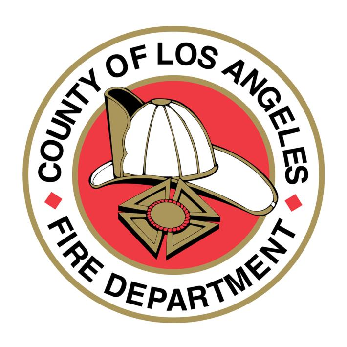 LACoFD-seal-gold-outline