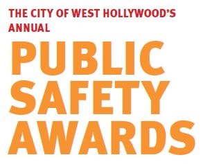 PublicSafetyAwards