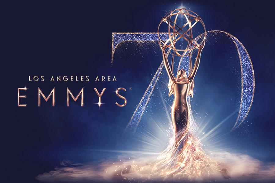 City Nominated for its Second Los Angeles Area Emmy Award for LGBTQ Pride PSA