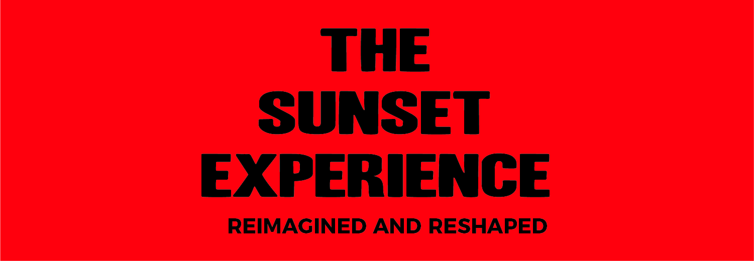 Sunset Experience Logo-05