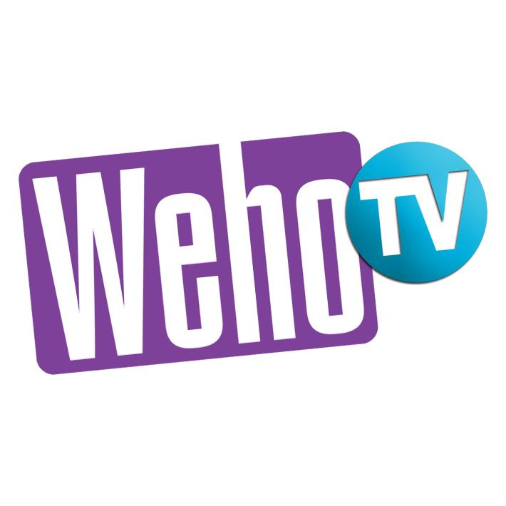 City of West Hollywood's 'WehoTV' Expands Reach by Connecting with AT&T U-verse