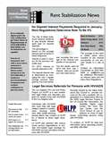 2014 January Newsletter Landlord_Page_1