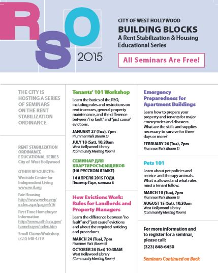 2014 RSO Building Blocks_Page_1