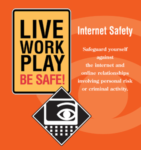Internet Safety_cover