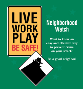 Neighborhood Watch_cover