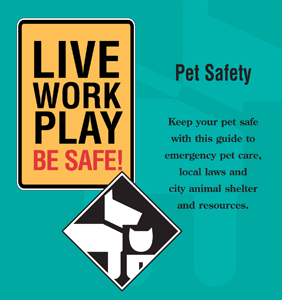 Pet Safety_cover