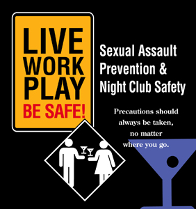 Sexual Assault Prevention_cover