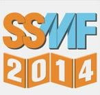 SSMF Announces Full Line-Up of Artists Playing The MURS 316 Stage, The Roxy, and Whisky a Go-Go