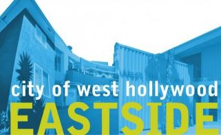 City Launches Two 'Eastside Community Plan' Microsites