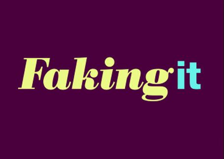 "City Council to Present Cast of MTV's ""Faking It"" With a Key to the City"