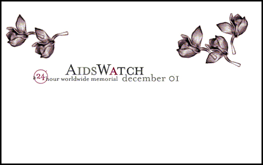 aidswatch