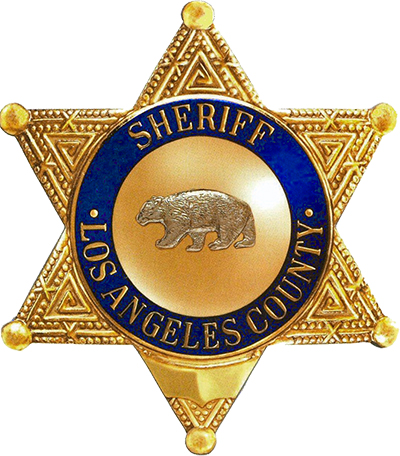 LA-County-Sheriff-Badge
