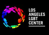 City to Host Third Annual Clothing Drive for LGBT Youth
