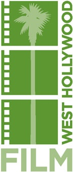 Film Office Logo Green
