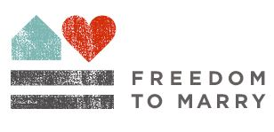Mayor D'Amico Joins 'Freedom to Marry' Amicus Brief