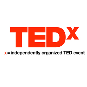 City to Host Webcast Event of TED2015 Conference