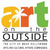 art on the outside logo