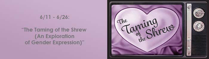 6-11 Taming of the Shrew Web Banner-ocop2015