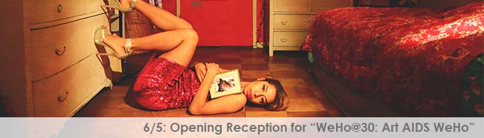 6-5 Opening Reception Web Banner-ocop2015