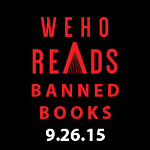 WeHo-Reads-Banned-Books-Logo