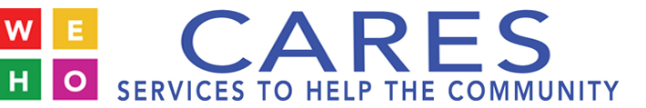 WehoCares-Banner