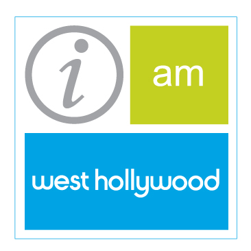 I Am Weho Square full_logo