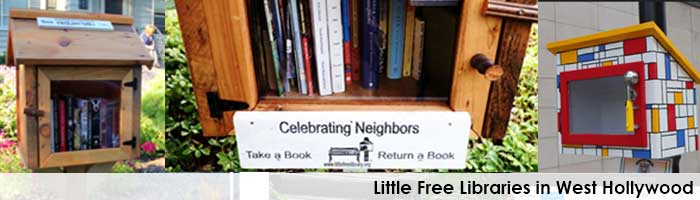 Little-Free-Library-WeHo