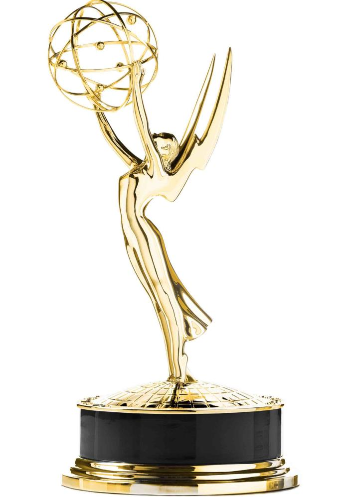 City of West Hollywood Takes Home Emmy Award