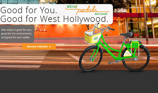 Bike-Share-Web-Feature2
