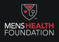 City and Men's Health Foundation to Offer Free Meningitis Vaccination Clinic, Oct. 22