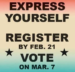 voter reg thumb