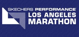City of West Hollywood Welcomes Runners in the 2018 Skechers Performance L.A. Marathon