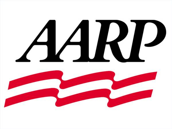 City's Senior Month will Kick-Off With an AARP California Community Reception