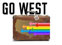 GoWest