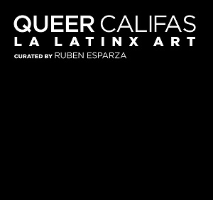 Queer Califas logo fnl (1)