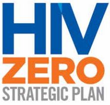 City Seeks Feedback about HIV and Stigma in New Survey