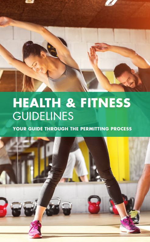 Health_Fitness_Cover
