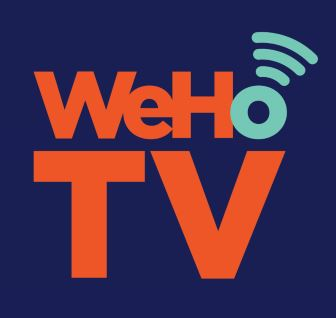 City's WeHoTV Channel Now Available on a Wide Variety of Digital Streaming Services