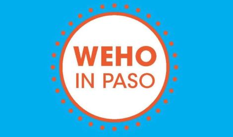 City's 'WeHo in Paso' Exhibition Returns To City after Critically Lauded Run in Paso Robles