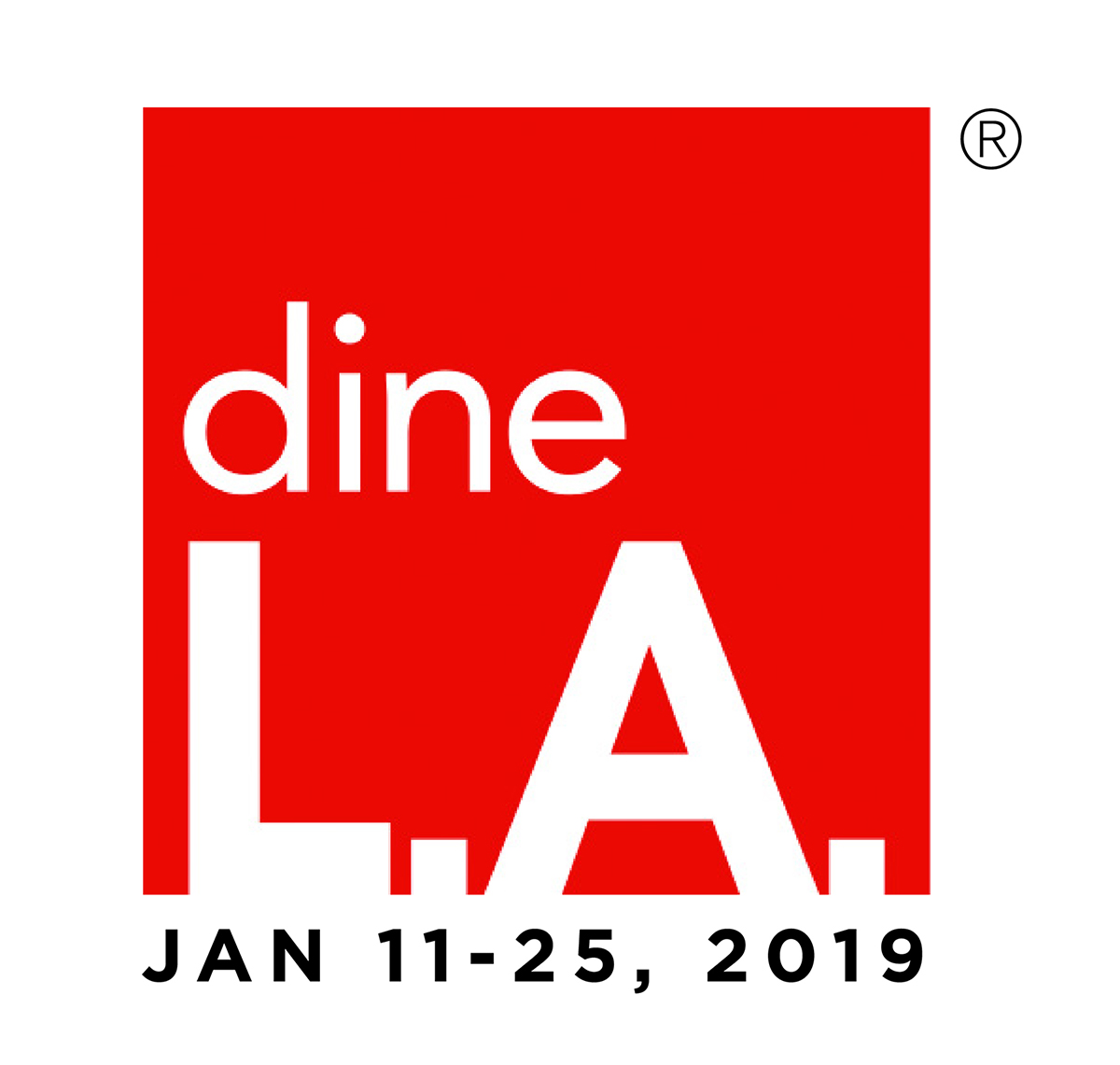 dinela_lockup_logo_winter_2019