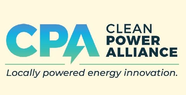 CPA - Clean Power Alliance