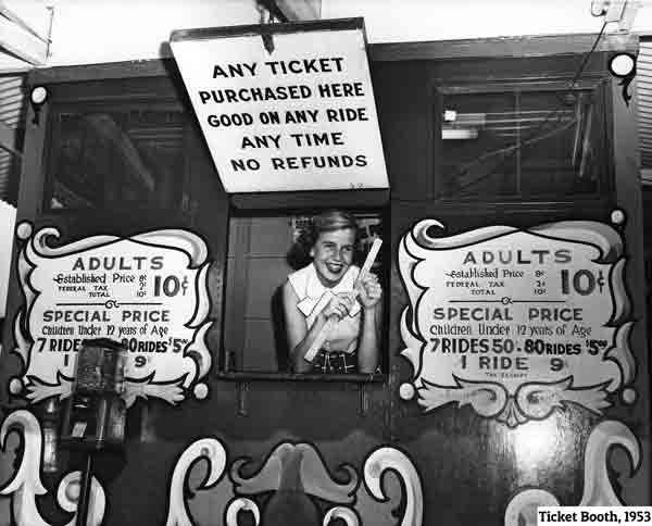 Ticket-Booth,-1953