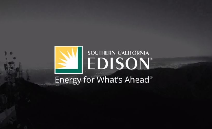 Southern California Edison is Conducting Fire Risk Inspections to