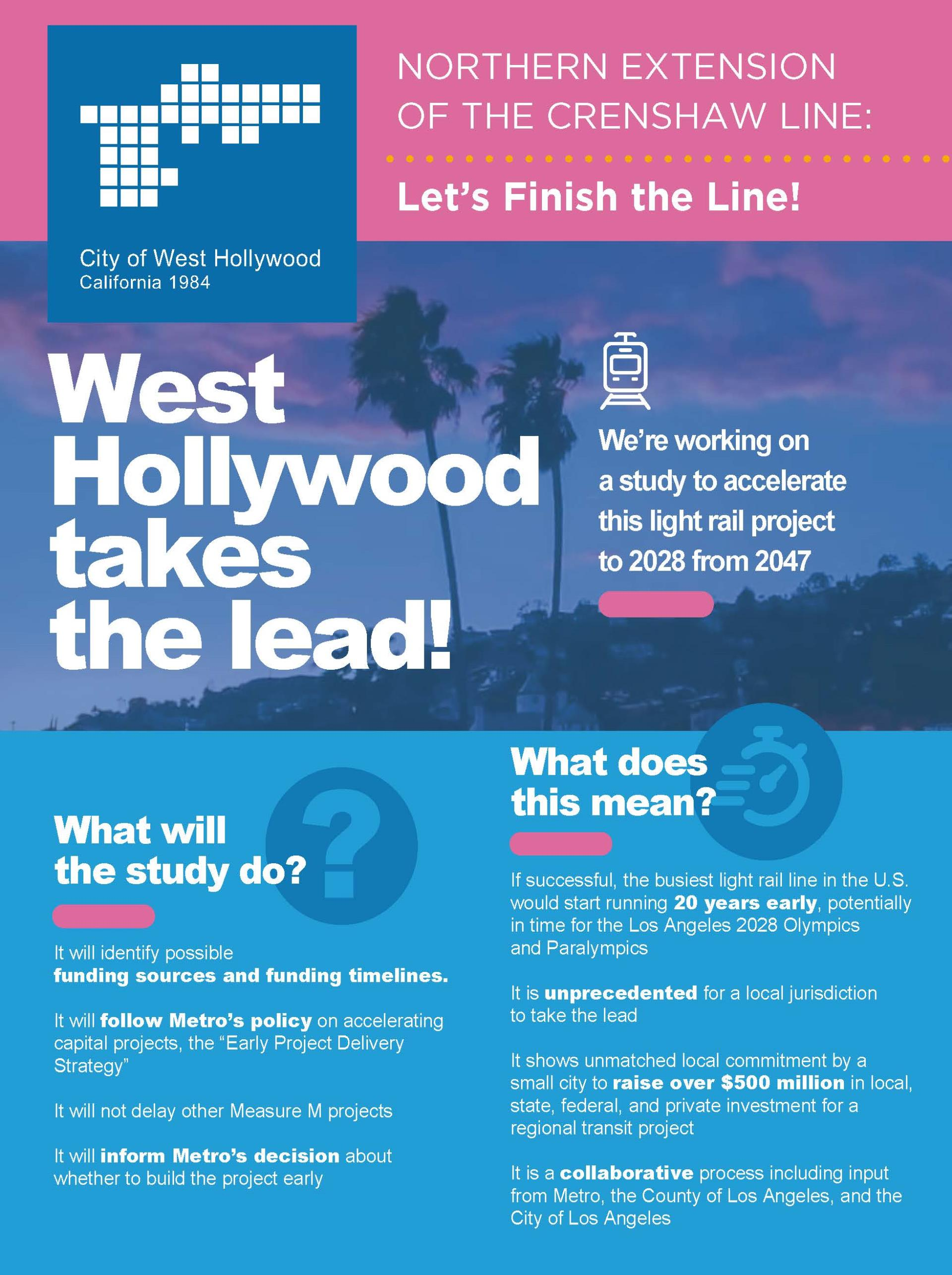 West Hollywood Funding Study Flyer Draft v4_Page_1
