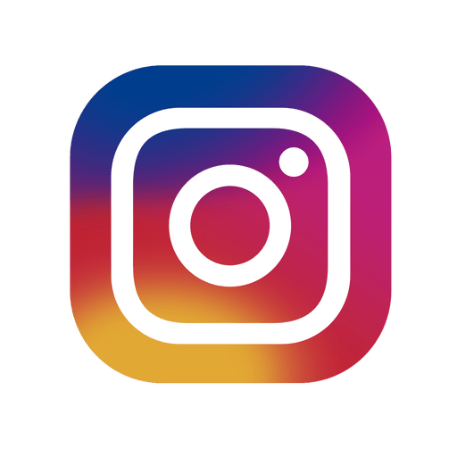 Instagram Vector-Logo