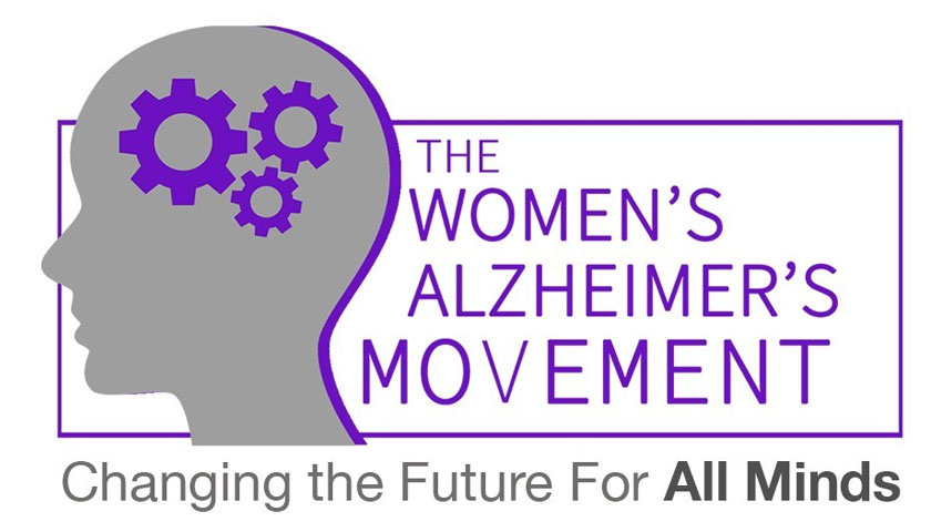 City Announces Commitment to Women's Alzheimer's Movement's 5-Step Agenda