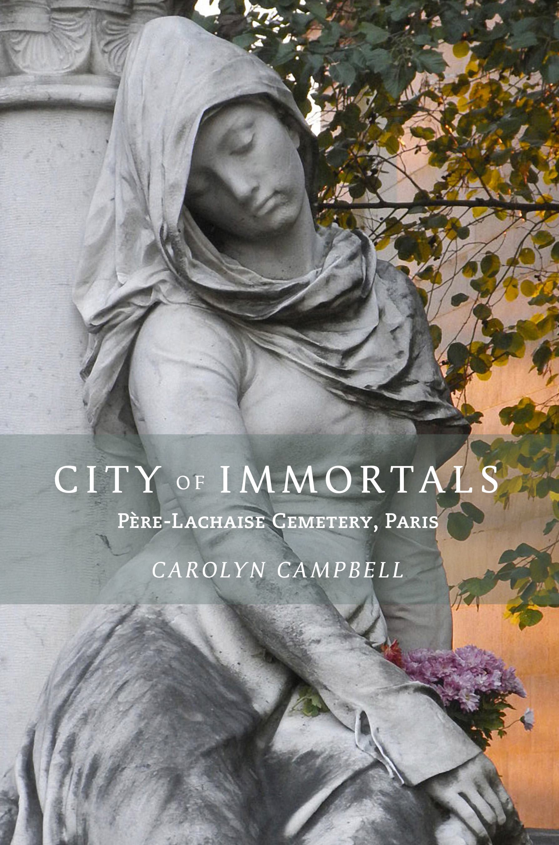 City of Immortals  FINAL FRONT  COVER 5 30 19