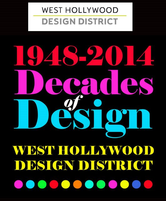 west-hollywood-design-district-
