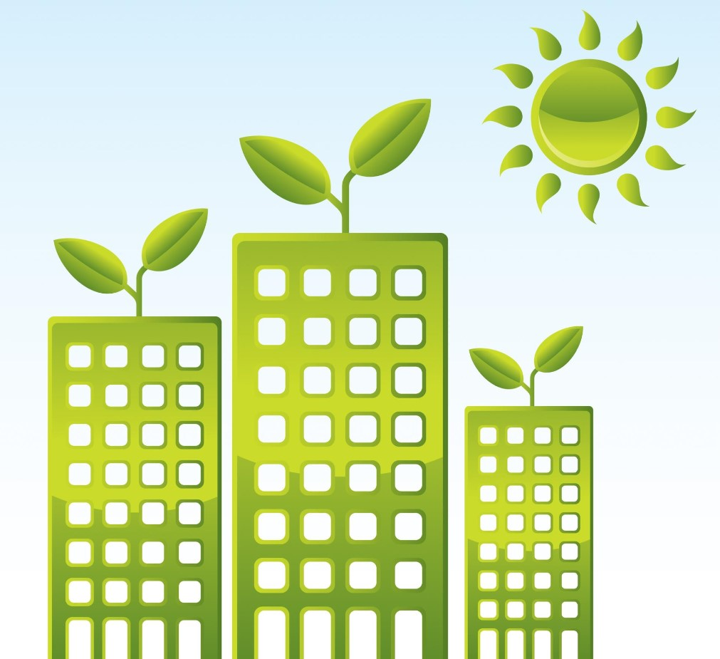 City Hits State Energy Commission Milestone for Local Energy Efficiency Standards that Exceed Statew...